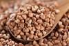 Grano Saraceno: Un cereale senza glutine