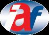 IAF- Istituto di Alta Formazione Roma