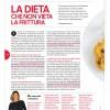 La Dieta non Dieta - Debora Rasio