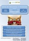 Apertura Centro di Consulenza e Formazione Easydetox