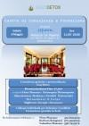 Presentazione  e Consulenza su Percorsi Easydetox