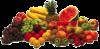 Un tripudio di colori, profumi e sapori : la Frutta Estiva