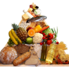 Alimentazione Naturale e Programma alimentare personalizzato
